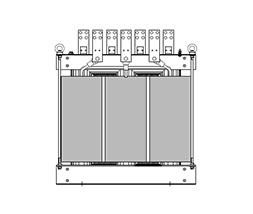 Potential Transformer (PT)