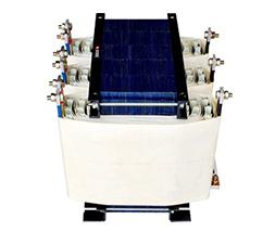 Tuned Filter Reactor