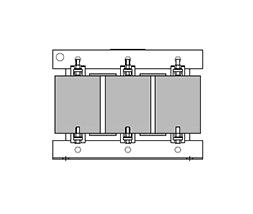 Line / Load Reactor