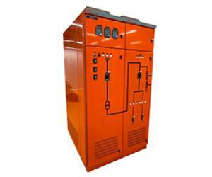 K-factor Transformer for non-linear load